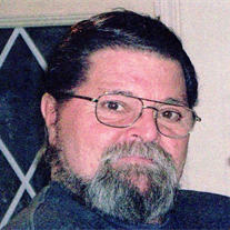 Ted  A. Zollinger Sr.