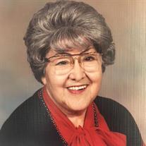 Carmen  C.  Corona