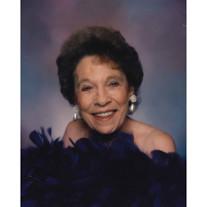 Theresa M. Gilmore
