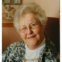 Wilma C. Dziegiel