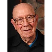 Albert J. Schram, Jr.