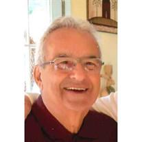 James R. Paravati