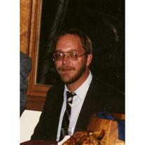 Paul Z. Kalavski, Jr.