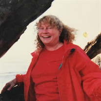 Gloria Moore-Reyes