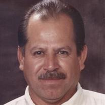 Malaquias Sanchez