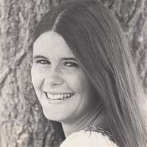 Renee Annette (Hayward) Fleeman