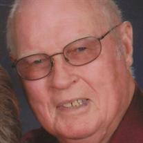 Walter R. Sholl