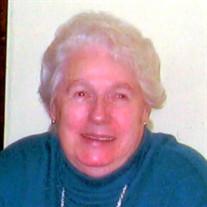 June C. Hook