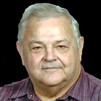 Pat Shipman