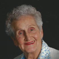 Mary Jane Novotny