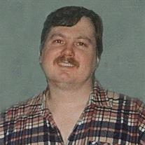 Peter J.  Brindle