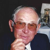 Mr Paul Joseph Genardi Jr.