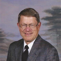 Richard C. Hamilton