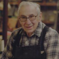Emil J. Bicigo Jr.