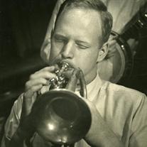 Mr Francis W Laidlaw