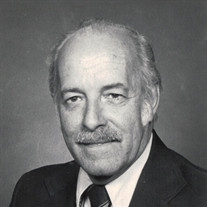 Roland Bryant Jose