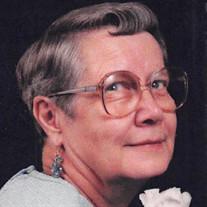 Lily E. Krueger