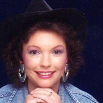 Teresa Lambert