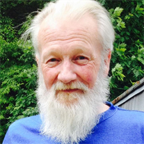 Donald  G. Kummer