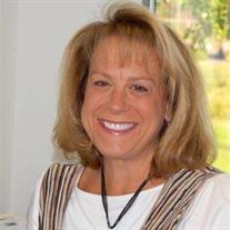 Lynn Torsiello