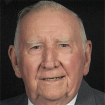 Robert Leroy Grim