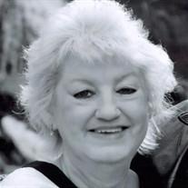 Mrs. Janice L. Shelton
