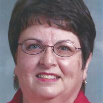 Regina Ann  List