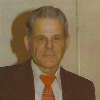Dominick T. Fusco