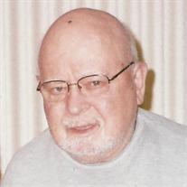 Joseph T. Kula