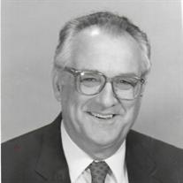 "Robert Lee ""Bob"" Colllins"