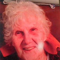 Mrs.  Julia  Byrne