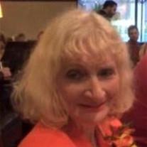 Mrs. Beverly Lynn Lake