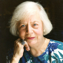 Corrine Bernice Swee
