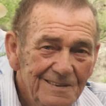 Wilbert O. Boydstun