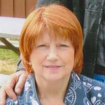 Darleen Kay Ware