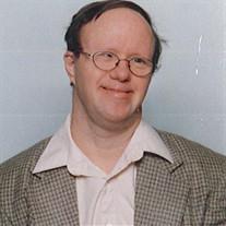 "Raymond A. ""Perky"" Buchter"