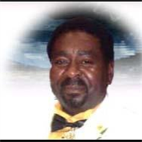 Deacon Earl St. Anthony Gooden