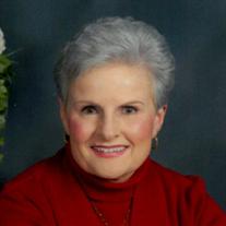 Brenda J. Sacratini