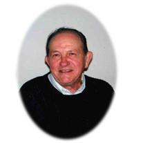 Jerry Janosky