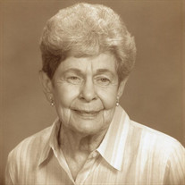 Norma  Emmons