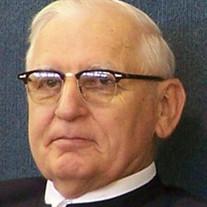 James Christian Roth