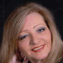 Dawn Robin Sandblom