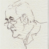 Lewis Wayman Lee Sr.