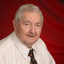 George  Maximillion Sarwinski