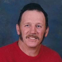 Ronald  George  Beers