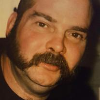 Michael E. Machovina