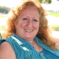 Angela Tilelli