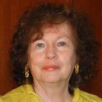Linda Lee Little