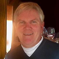 John Baumert