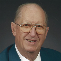 "James ""Jim"" Francis Kettler"